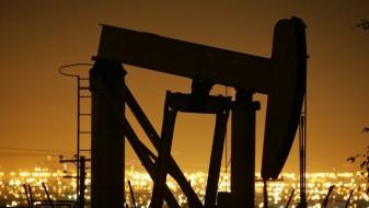 Остар пад на цените на нафтата