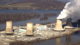 """Нуклеарката """"Остров три милји"""" треба да биде затворена до 2019 година"""