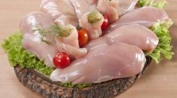 Хрватска го повлекува пилешкото од Бразил поради салмонела