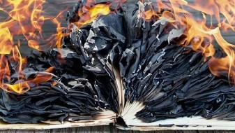 """Зошто писателите молчат? – Страв од партиски етикети, зборот нема сила да """"убие"""", некои нови клинци го брануваат општеството!?"""