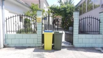 Прилеп е лидер во спроведувањето на примарната селекција на отпад
