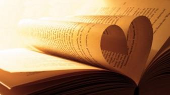 """Напиши љубов во 140 карактери"""" – награден конкурс на """"Рацинови средби"""""""