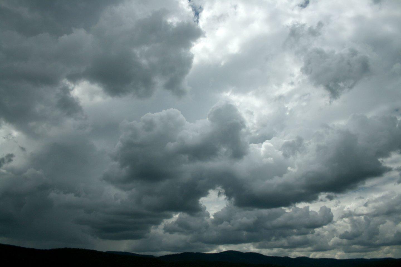 Нов влажен бран и заладување од недела