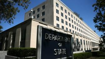 САД: Давањето на мандатот важен чекор за македонската демократија