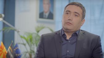 Фирмите на Кочан испумпувале државни пари за ВМРО-ДПМНЕ?