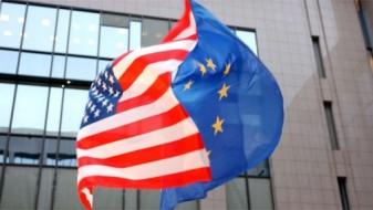 Германија ја отфрлa можноста за билатерални договори помеѓу САД и членките на ЕУ