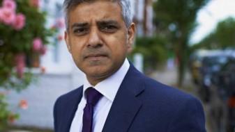 Лондонскиот градоначалник Кан: Стоиме заедно со Манчестер, ова е кукавички акт на тероризам
