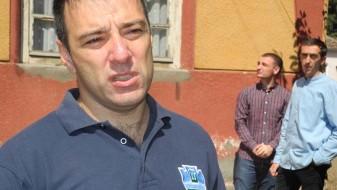 Градоначалникот на Параќин: Чие сценарио спроведува Србија на македонските протести?