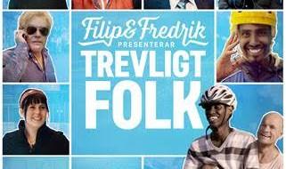Кинотека: Проекција на шведски документарен филм за расизмот и храброста  (ВИДЕО)