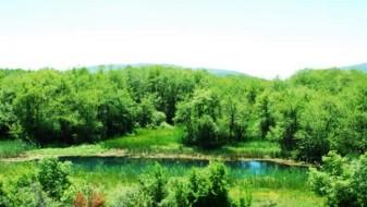 Општина Дебарца, со средства од ИПА-програмата, ќе гради Еко-музеј во Белчишта