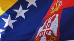 Босански партии: Србија и Република Српска никогаш нема да бидат едно