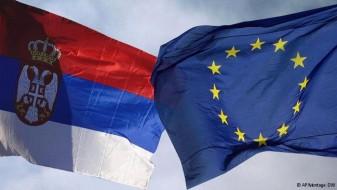 Германски дипломати: На Србија и преостанува решавањето на косовското прашање