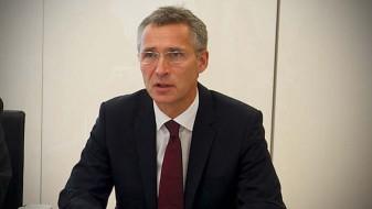 Столтенберг: Членството на Црна Гора во НАТО е важно за Западен Балкан