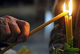Следниот петок неработен за православните граѓани