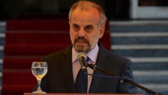 Џафери: Иванов ќе го додели мандатот, нема да сака да остане во историјата како некој што попречувал формирање влада