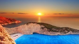 Најактрактивни дестинации за летово – Турција и Грција