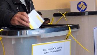 ЕУ испраќа 100 набљудувачи на изборите во Косово