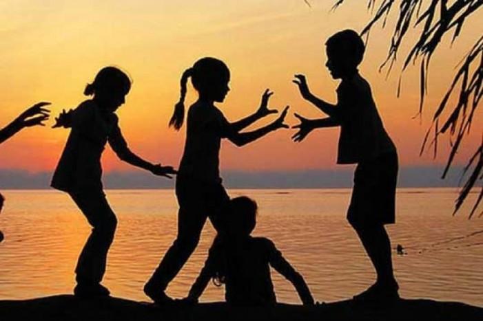 Симптомите на аутизам кај некои деца со текот на времето сосема се губат