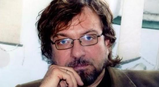 Писателите Петрески и Кацаров ќе настапуваат во Србија