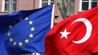 Турските државјани кои живеат во Германија и Австрија ќе немаат можност да гласаат на референдумот за смртната казна
