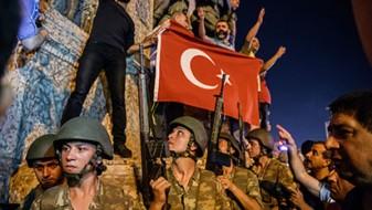 Пучисти на Ердоган се кријат во Албанија