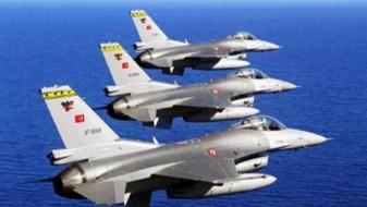 Каменос со критики до Турција поради нарушувањето на воздушниот простор