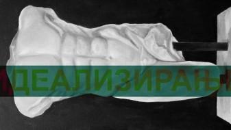 """""""Идеализирање"""" на Симона Манчева во Кавадарци"""