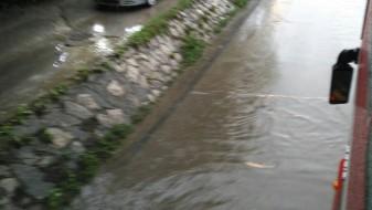 Интервенции по врнежите – состојбата будно се следи