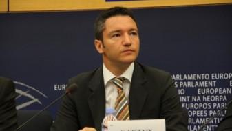 Вигенин: Ако новата македонска влада го потпише договорот за добрососедство, ќе поддржиме членство во ЕУ