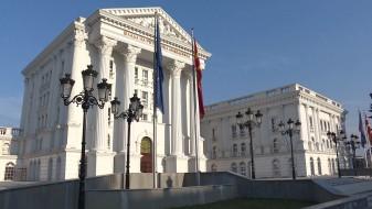 Синдикати против назначување економски вицепремиер