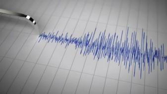 Земјотрес почувствуван во Охрид, Струга и Ресен