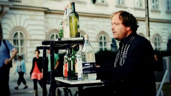 Почина музичарот Зоран Маџиров