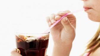 Газираните сокови причина за раниот пубертет?