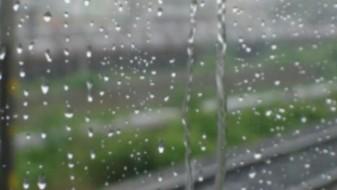 Време: Нè очекува бурна и врнежлива вечер
