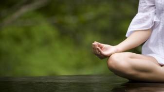 Медитацијата го чува мозокот