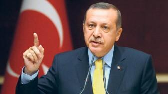Берлин: Германија му забрани на Ердоган да им се обрати на Турците во Хамбург