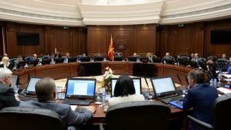 Владата испитува тендер на ЕЛЕМ и финансирање невладини организации