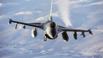Хрватска ќе набавува борбени авиони: Ф-16 Барак или Грипен