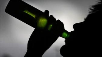 Редовно пиење алкохол за здраво тело