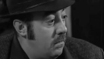 Почина српскиот актер Богољуб Митиќ – Ѓоша