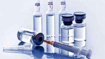 Како изгледал животот пред вакцините?