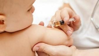 Избегнување на вакцинации наспроти научните докази