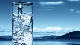 Бутелчани вечерва без вода