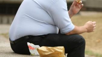 Кога се дебелееме најмногу?