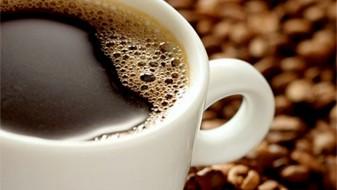 Како да се разбудите без кафе?