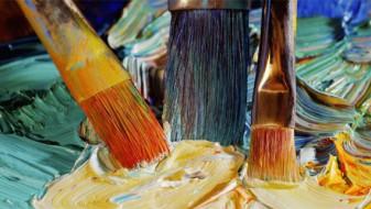 Десет сликари ќе учествуваат на ликовна колонија во Гeвгелија