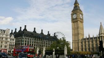 Британија: Ќе се вработуваат 50 годишници