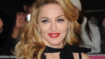 Мадона купи куќа во Португалија
