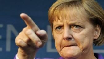 Меркел: Подготвени сме за Брегзит, нека биде брзо