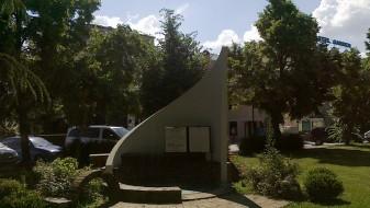 (ФОТО) Охрид го заборави Ден Долард